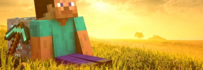 25418.40032-Minecraft